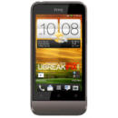 HTC ONE V Screen Replacement