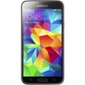 Samsung Galaxy S5 Screen Replacement